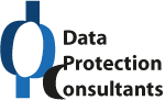 Data Protection Consultants